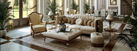 Victorian Interior design style, Old World interior design style, tuscan interior design style, English interior design style, Rugs, Living room Rugs,