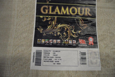 Glamour 206 Frost