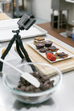 Zoom Chocolate Making Classes - 5+ Households