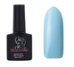 Haruyama light blue 426 gel nail polish