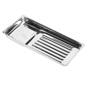 STALEKS PRO Manicure and pedicure tool tray