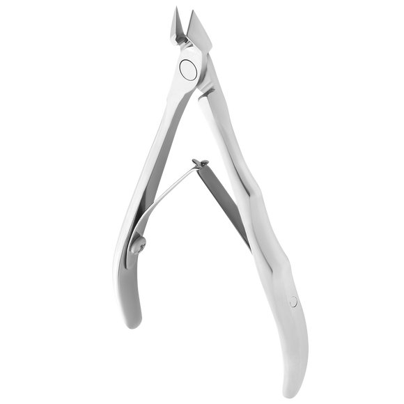 STALEKS PRO Expert 20, 8mm Cuticle nipper