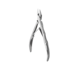 STALEKS PRO Expert 61 ingrown nail nippers 12 mm for pedicures