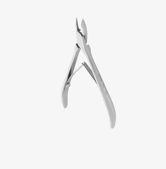 STALEKS PRO NE-72-7 7mm cuticle nippers