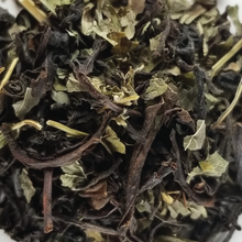 Load image into Gallery viewer, Drink and Donate — Single Flavor — 20 Tea Bags + 20 Honey Sticks