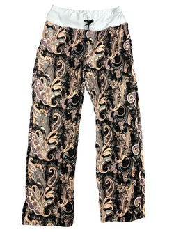 Whimsies brand lounge pants