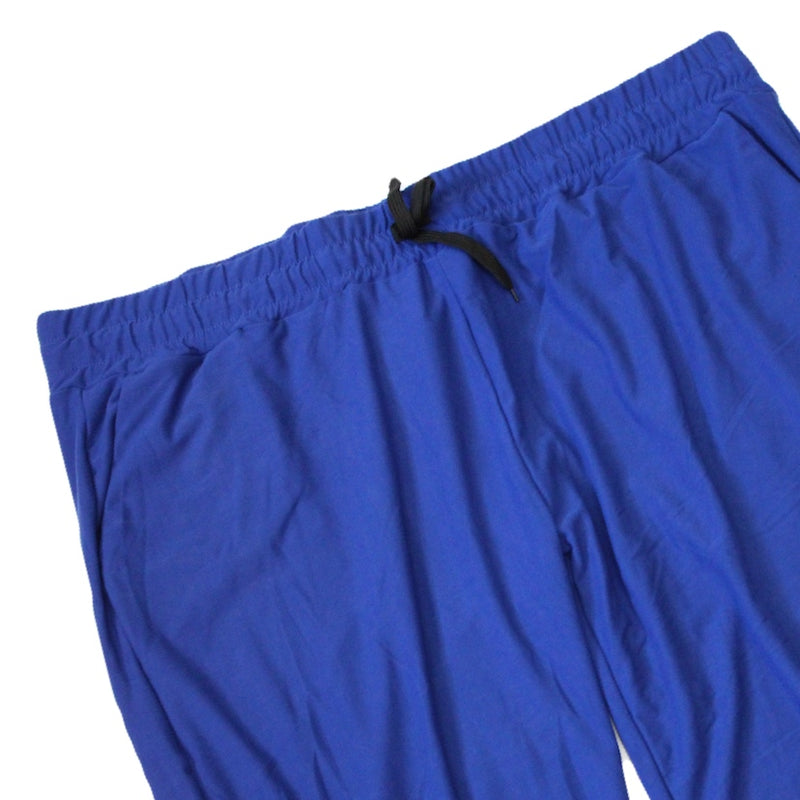 Royal Capri Jogger