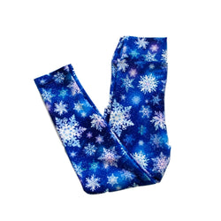 Snowflakes (kid sizes)