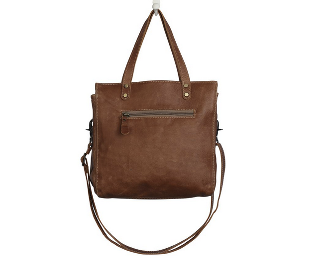 Myra Square One Bag