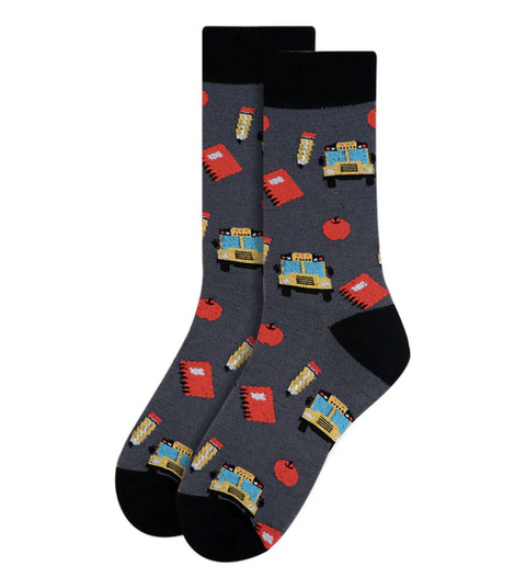 Novelty Socks