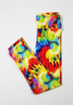 Tie Dye (kid sizes)
