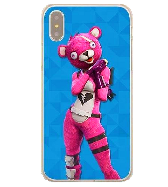 online store 9a37b 84c7e Fortnite Phone Cases