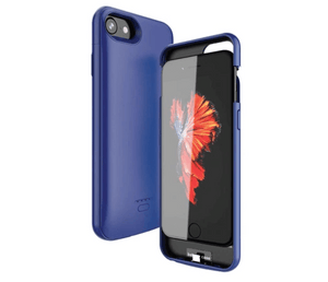 Fubaree Lifesaver 2 - iPhone 6/6S/7/8