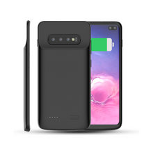 Load image into Gallery viewer, Fubery Lifesaver 2 - Samsung Galaxy S10+, electrocases