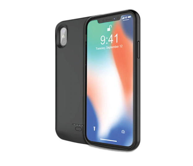 Fubaree Lifesaver 2 - iPhone X/XS