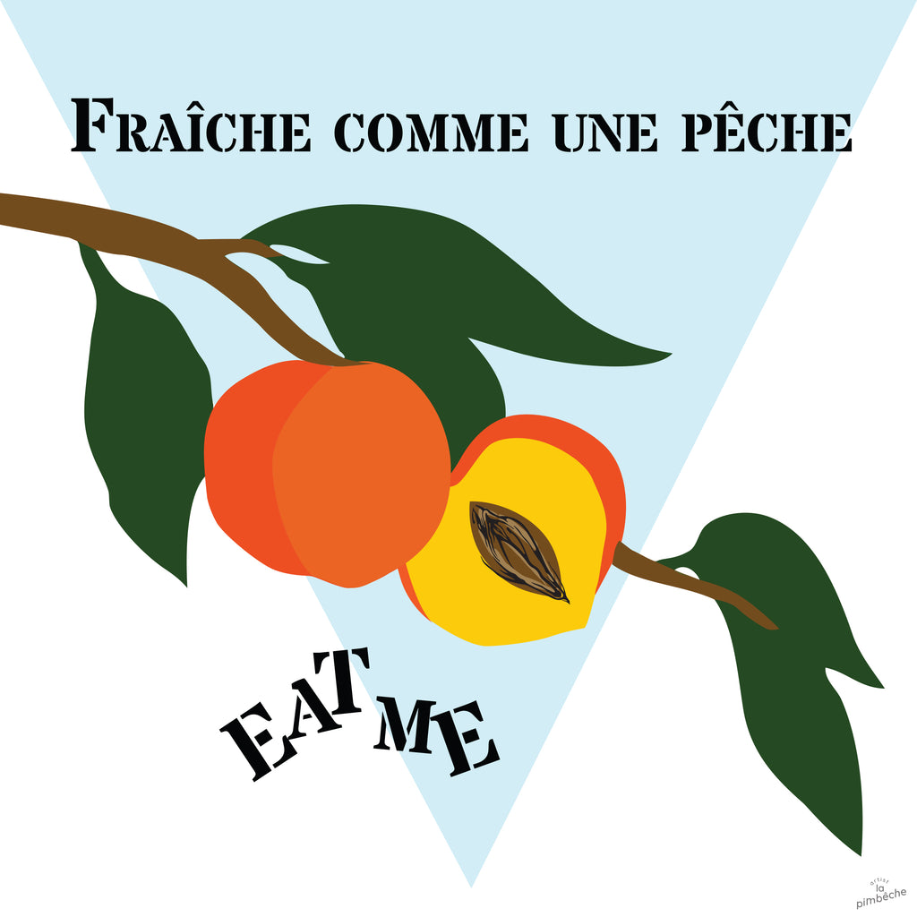 Patches - La pimbêche