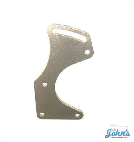 Ac Bracket Front Adjuster Bb With Long Water Pump A F2 X F1