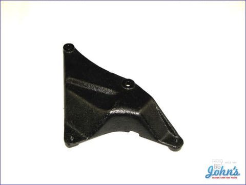 Ac Bracket Front Support Bb With Long Water Pump A F2 X F1