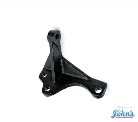 Ac Bracket Rear Support Bb With Long Water Pump A F2 X F1