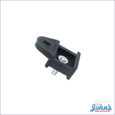Battery Cable Junction Block A F2 X F1