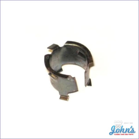 Brake Light Switch Retainer A F2
