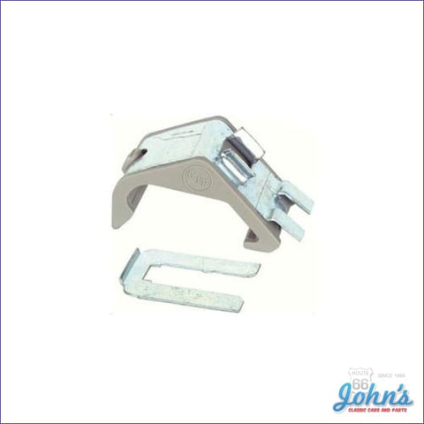 Convertible Top Boot Clip- Each A F1