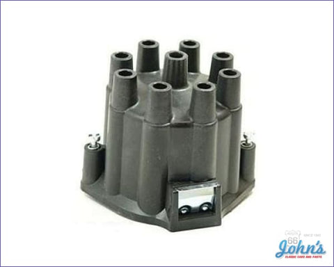 Distributor Cap Sb Or Bb Without Hei A F2 X F1