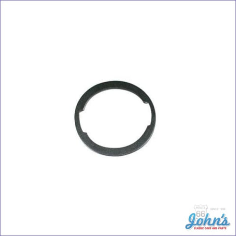 Door Lock Gasket Oe Style - Each A X F2 F1