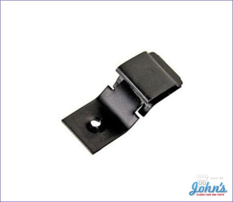 Door Opening Rod Center Clip Each X F2