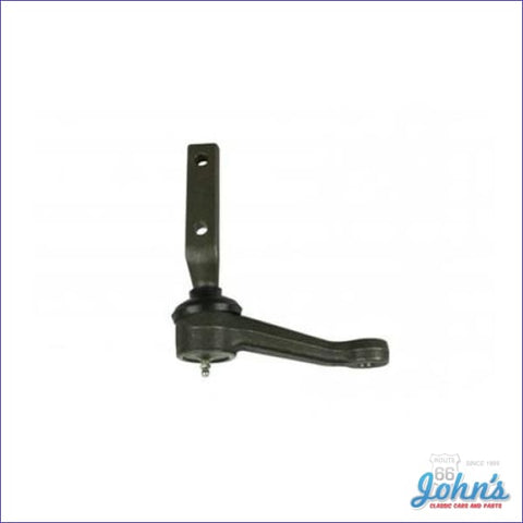 Idler Arm Use With 7/8 Centerlink A
