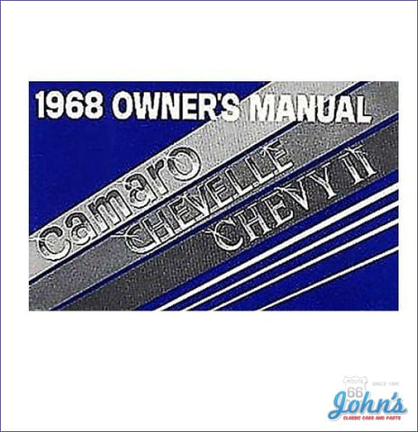 Owners Manual A F1 X
