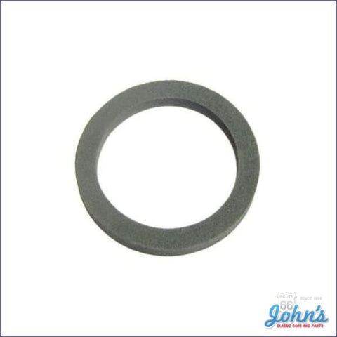 Wiper Motor Gasket For Cars With Hidden Wipers. F2 A