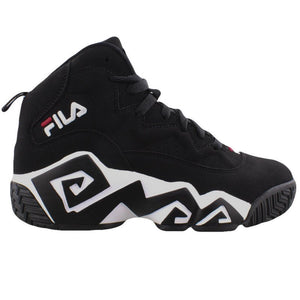 Fila MB  Kids Sneakers