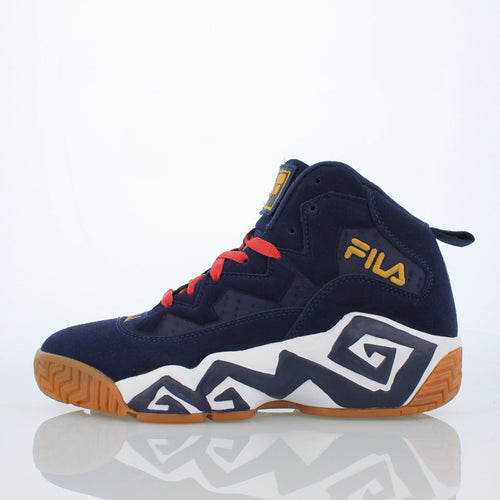 Men's Fila Mashburn