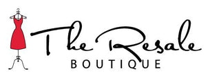 The Resale Boutique