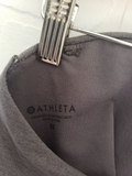 Athleta Halter Top