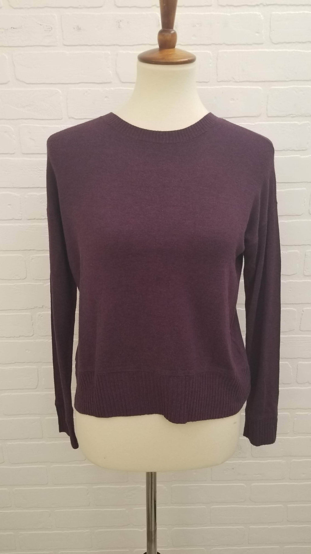 Eileen Fisher XS Sweater
