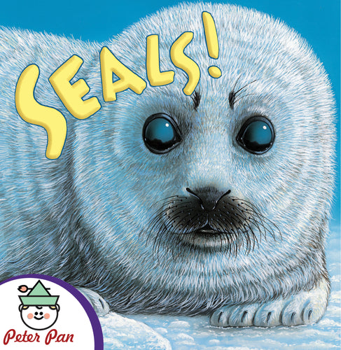 Know It All—Seals