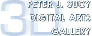 Peter J. Sucy Digital Arts Gallery
