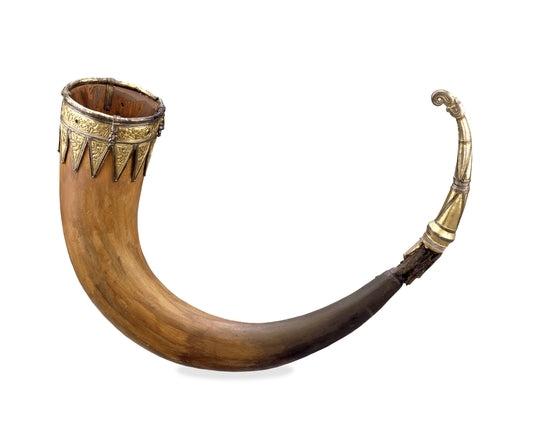 drinking horn ale horn alehorn viking drinking horn ale horn mug horn mug how to drink irish whiskey Ancient irish drinking horn Irish drinking horn Celtic drinking horn Bran the blessed Ireland drinking horn Irish alehorn horn mug viking horn cup horn stein beer horns for sale norse celtic knots How do you drink irish whiskey viking mug viking horn mug beer horn ale horn mug horn mead cup engraved drinking horn Best way to drink irish whiskey scottish drinking cup horn mug set drinking horns for sale horn beer mug Irish whiskey and water real drinking horn horn tankard