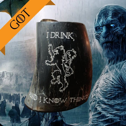 Game of thrones horn mug Game of thrones ale horn Game of thrones season 8 Final season Game of thrones final season Got final season Game of thrones trailer Got trailer Game of thrones horn cup Got horn mug Got drinking horn Got ale horn Game of thrones drinking horn Game of thrones finale Got finale drinking horn ale horn alehorn viking drinking horn ale horn mug horn mug how to drink irish whiskey  glass viking drinking horn ale horn mug how to build a mead hall the helm of awe horn mug set drinking horns for sale horn beer mug huginn and muninn game of thrones mug mjolnir meaning viking blowing horn mead goblet mead horn mead horn how to drink from a horn horn beer cup yule mead mulling spices for mead norse rpg alehorn coupon viking valentine horn drinking cup ale horn beard comb midgard serpent drinking horn mug drinking horn mug athelstan vikings norse mythology monsters goddess of spring  real drinking horn horn tankard drinking horns wholesale custom engraved drinking horn fenrir symbol drinking horn stand drinking horn stand viking beer mug viking drinking horns for sale thor's hammer meaning drinking out of a horn thor's hammer symbol athelstan vikings norse mythology monsters goddess of spring  horn mug viking horn cup horn stein beer horns for sale norse celtic knots  viking mug viking horn mug beer horn ale horn mug horn mead cup engraved drinking horn  scottish drinking cup horn mug set drinking horns for sale horn beer mug  real drinking horn horn tankard