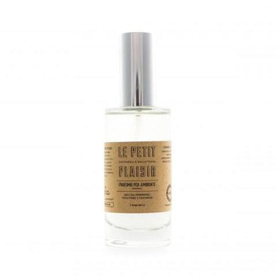 EcoProfumo spray - Bamboo