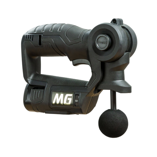 Massage Gun - ES - Massage Guns