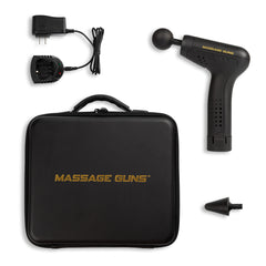 2X Massage Gun Mini