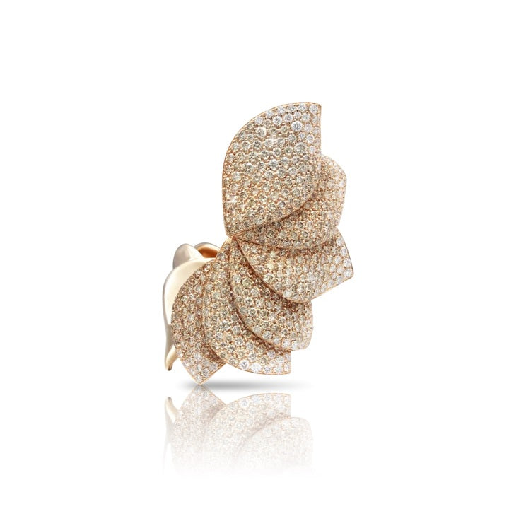 Aleluia Diamond Ring