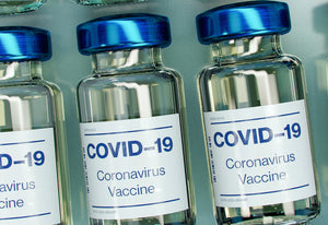 Faith leaders can help end COVID-19 pandemic by promoting vaccination