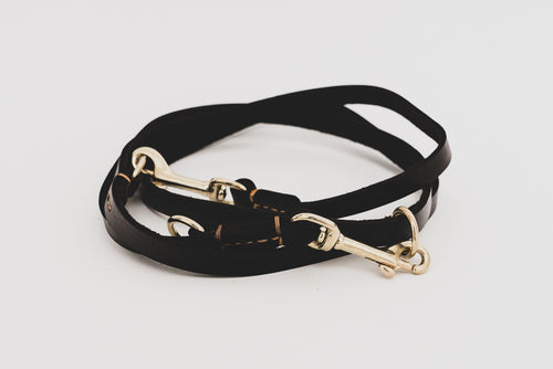 BEC Everyday Leash (hands-free)