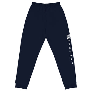 BEC Tapered Joggers