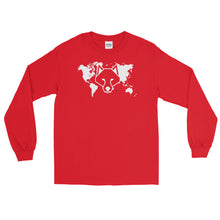 Load image into Gallery viewer, BEC Global Pack Long Sleeve Shirt