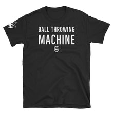 Load image into Gallery viewer, Ball Throwing MACHINE